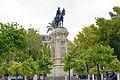 Sevilla 2015 10 18 1463 (24355423832).jpg