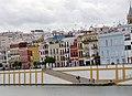 Sevilla 2015 10 18 1539 (24096618439).jpg