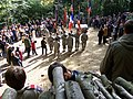 Sgt. York Monument Chatel-Chéhéry 2008.JPG