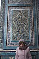 Shah-i-Zinda, Samarkand (8592818912).jpg
