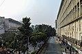 Shahbag Road (01).jpg