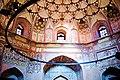 Shahi Hamam Walled City DSC 0953.jpg