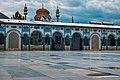 Shahi Mosque, Chitral, Pakistan.jpg