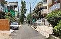 Shahzad Town.jpg