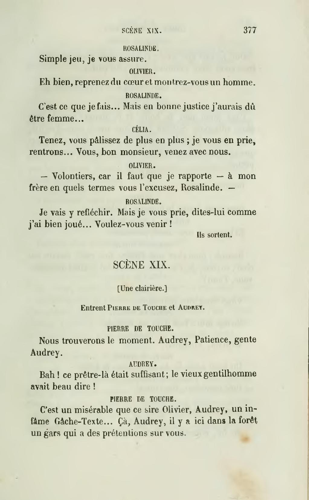 Page:Shakespeare - Œuvres complètes, traduction Hugo ...