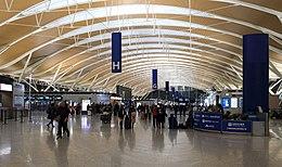 Шанхайский аэропорт Пудун.jpg
