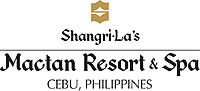 Shangri-La's Mactan Resort and Spa.jpg