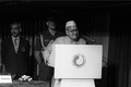 Shankar Dayal Sharma Addresses - Dedication Ceremony - CRTL and NCSM HQ - Salt Lake City - Calcutta 1993-03-13 39.tif