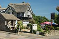 Shanklin - Tea Rooms - geograph.org.uk - 1337043.jpg