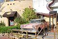 Sharm El-Sheikh, Qesm Sharm Ash Sheikh, South Sinai Governorate, Egypt - panoramio (132).jpg