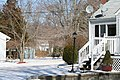 Shelton, CT winter - panoramio.jpg