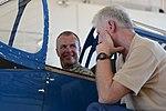 Sheppard's 75th Anniversary Air Show 160918-F-OP138-028.jpg