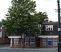 Sherwood Police Station - geograph.org.uk - 925559.jpg