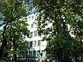 Sheynovo-maternity-hospital-Sofia.jpg