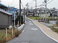 Shiga-prefecture-road-116-Kawadura.jpg
