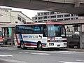 Shiga Bus 0175.jpg