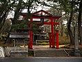 Shimo-Hie-jinja, Sakata, -8 Dec. 2011 a.jpg