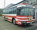 ShimokitaKotsu HiranaiTownCommunityBus-B.jpg