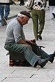 Shoe Shine Man (2528510757).jpg