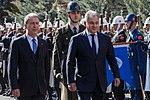 Shoigu in Turkey 01.jpg