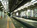 Shonan-monorail-Shonan-enoshima-station-platform.jpg
