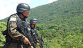 Shooters Put Rounds Downrange During Three Days of Marksmanship Events at Fuerzas Comando Image 5 of 8.jpg
