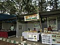 Shop selling from Lalbagh flower show Aug 2013 8670.JPG