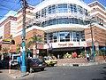 Shopping Mariscal López de Asunción.jpg