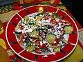 Shopska salad bg.JPG