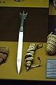 Short sword (12009842864).jpg