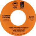 Show You the Way to Go by The Jacksons US vinyl.tif