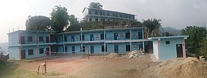 Shree Bhoj Praksh Secondary School.jpg