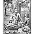 Shri Ramdas Swami and Shivaji Maharaj.jpg
