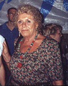 Shulamit Aloni.jpg