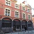 Siège de Renaissance du Lille ancien.jpg