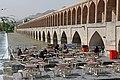Si-o-se Pol - Isfahan-Iran-ninara02.jpg