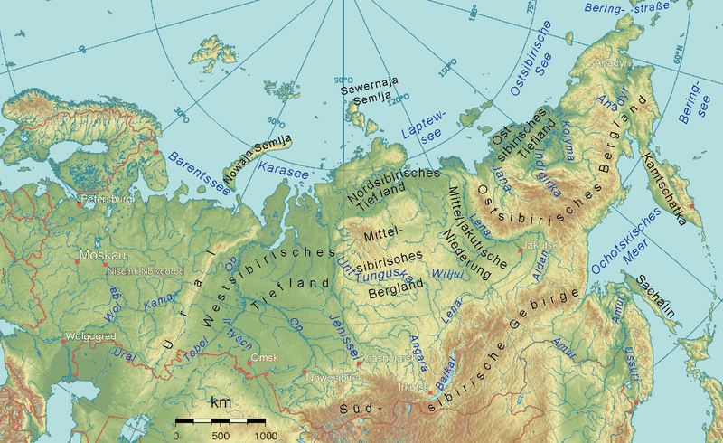 File:Sibirien topo2.png