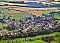 Siddinghausen aus der Luft.jpg