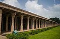 Side Hoshang Shaha's Tomb.jpg