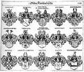 Siebmacher 1701-1705 B112.jpg