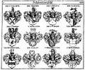 Siebmacher 1701-1705 E188.jpg