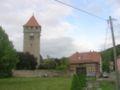 Siegelbach Kirche.JPG