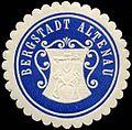 Siegelmarke Bergstadt Altenau W0309633.jpg