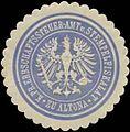 Siegelmarke K.Pr. Erbschaftssteuer-Amt und Stempelfiskalat zu Altona W0352264.jpg