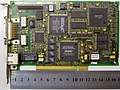 Siemens bus adapter.jpg