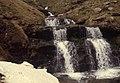 Sierra Nevada juni 1999 14.jpg