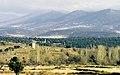 Sierra Norte 1989 01.jpg