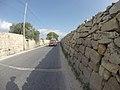 Siggiewi, Malta - panoramio (589).jpg