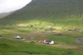 Signabøur, Faroe Islands (2).JPG