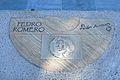 Signature Pedro Romero.jpg